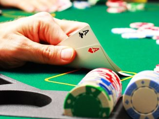 Learn About Poker Strategies and Tips