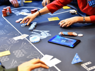 How To Achieve Optimal Success While Playing QQ Poker In Trusted Sites Online