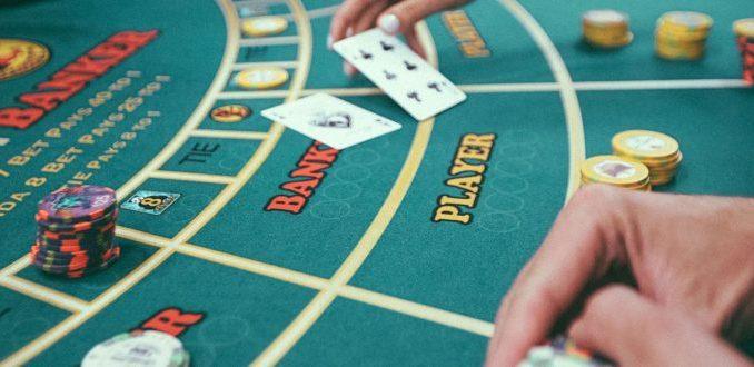 Is Poker Deposit Safe and Legit?