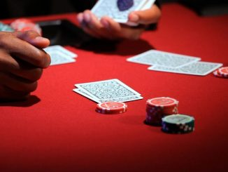 The Purpose of No Deposit Casino Bonus