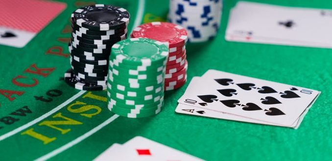 Essential facts to understand about online casino