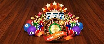 Online Gambling Games For Money