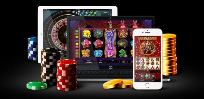The Basics of Casino Baccarat