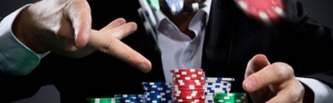 Benefits Of Playing Baccarat Online