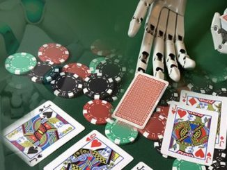 Reliable Online Casino