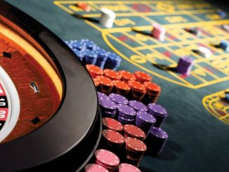 Has Online Gambling in The UK Changed Forever?