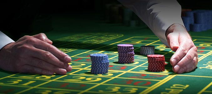 Check Baazi King for a Reliable Online Casino Betting Options