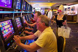 slot games keep what you win