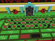 Play Minecraft Using This New Offline Server