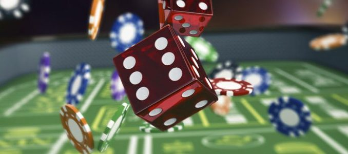 5 Ways To Get Better In Your Poker Game On Live22 Auto